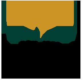 адвентисты седьмого дня и знакомства